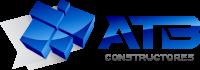 Tadeo Arosio ATB constructores - Inicio