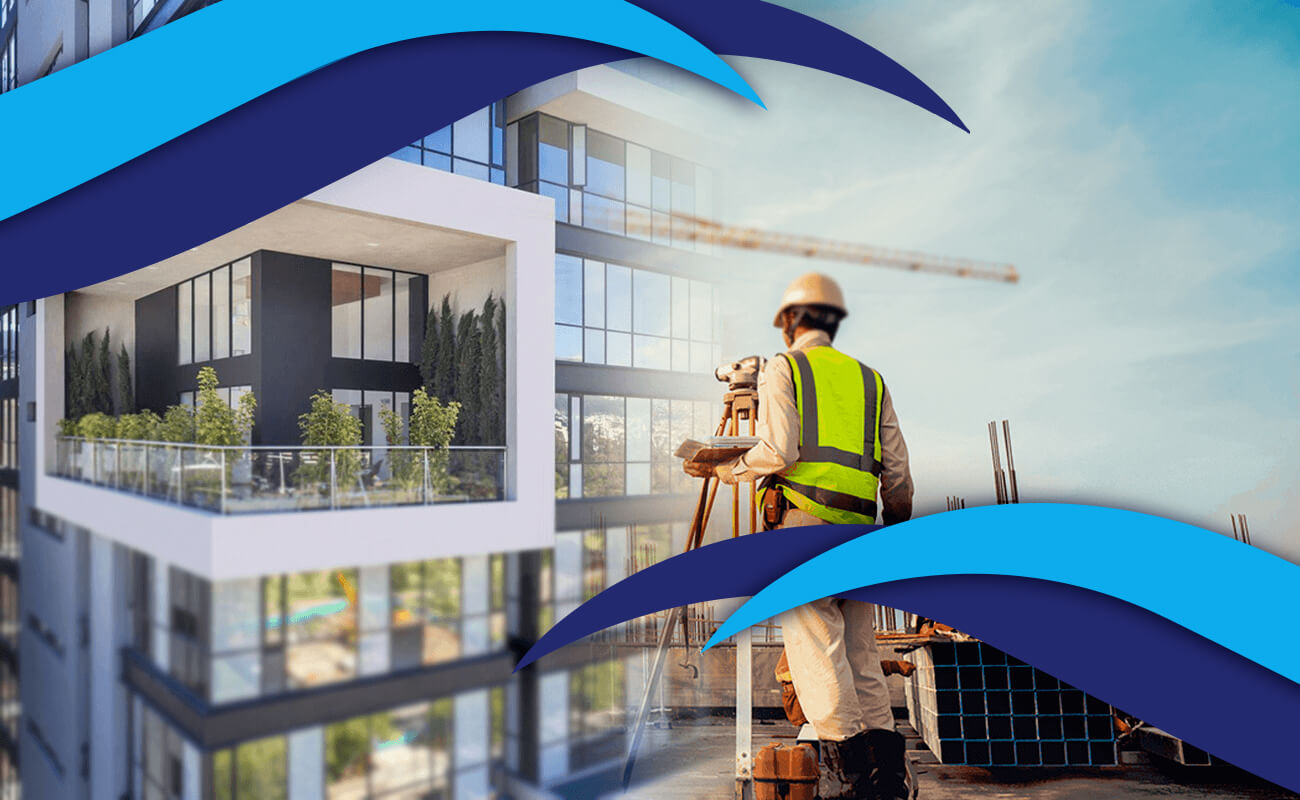 Tadeo Arosio-arquitectura-construcción-interiores-header