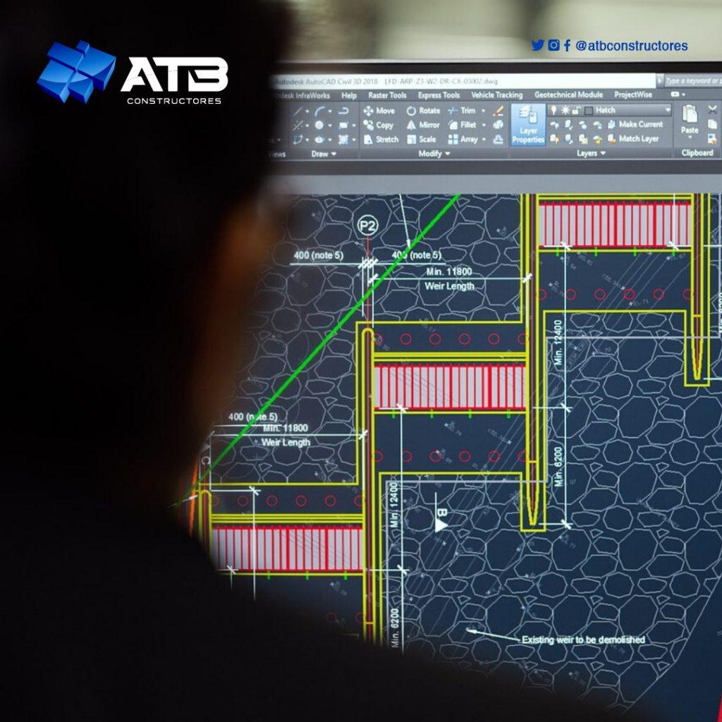 ATB Constructores impulsan la construcción de las ecoposadas tadeo osorio1 1024x1024 - ATB Constructores impulsan la construcción de las ecoposadas