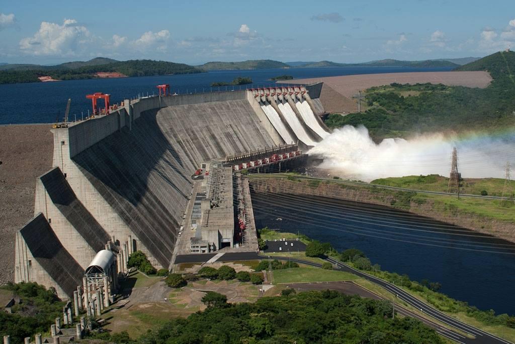 5 Grandes obras de ingeniería civil venezolana Tadeo Arosio56 - Inicio