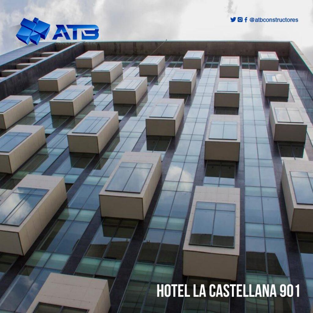 Grupo ATB Constructores cumple su 13o aniversario Tadeo Arosio23 1024x1024 - Grupo ATB Constructores cumple su 13º aniversario