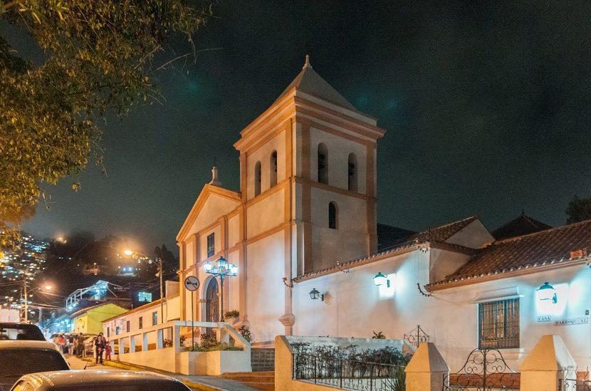 Patrimonio Arquitectónico de El Hatillo Tadeo Arosio234 830x549 - Patrimonio Arquitectónico de El Hatillo