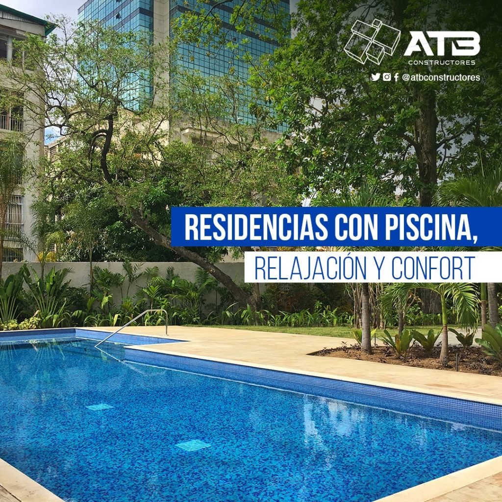 Relájate desde la comodidad de tu hogar Tadeo Arosio2 1024x1024 - Relájate desde la comodidad de tu hogar