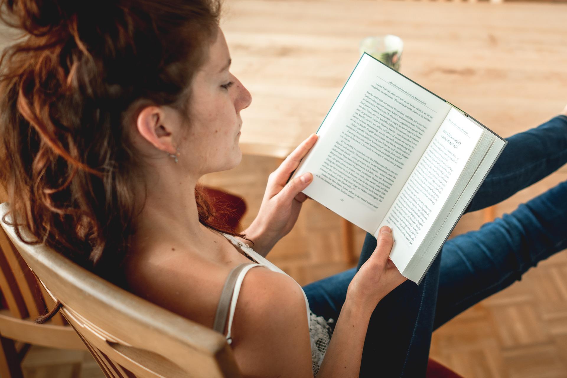 Relájate desde la comodidad de tu hogar Tadeo Arosio34 1 - Relájate desde la comodidad de tu hogar