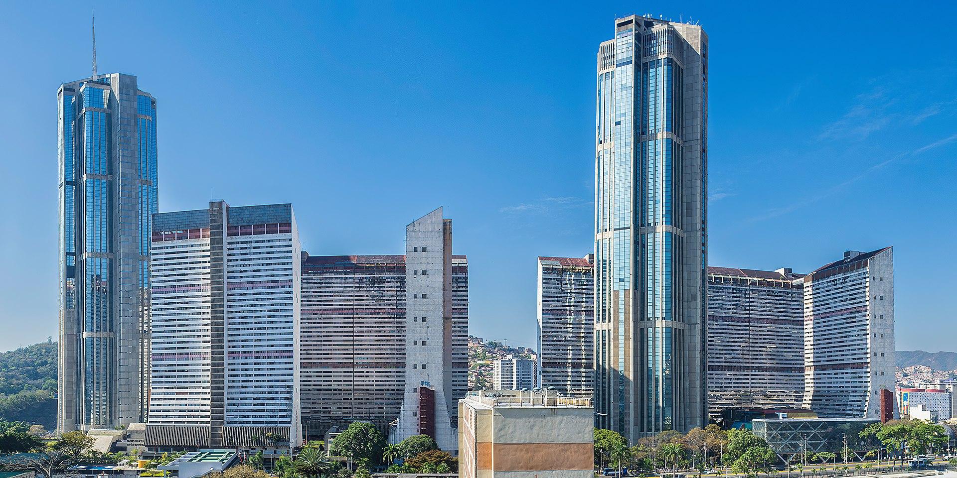 Vuelven los edificios de uso mixto Tadeo Arosio122 - Vuelven los edificios de uso mixto